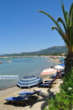 Roda | Corfu | De Griekse Gids - foto 8 - Foto van De Griekse Gids
