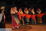 Traditionele dansen Corfu | De Griekse Gids - foto 4 - Foto van De Griekse Gids