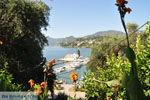 Kanoni | Corfu | De Griekse Gids foto 2 - Foto van De Griekse Gids