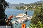 Kanoni | Corfu | De Griekse Gids foto 3 - Foto van De Griekse Gids