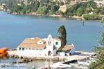 Kanoni | Corfu | De Griekse Gids foto 4 - Foto van De Griekse Gids