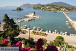 Kanoni | Corfu | De Griekse Gids foto 15 - Foto van De Griekse Gids