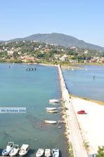 Kanoni | Corfu | De Griekse Gids foto 18 - Foto van De Griekse Gids