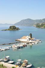 Kanoni | Corfu | De Griekse Gids foto 20 - Foto van De Griekse Gids