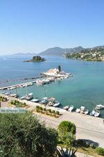 Kanoni | Corfu | De Griekse Gids foto 23 - Foto van De Griekse Gids