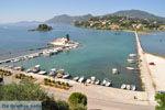 Kanoni | Corfu | De Griekse Gids foto 25 - Foto van De Griekse Gids