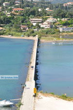 Kanoni | Corfu | De Griekse Gids foto 29 - Foto van De Griekse Gids