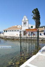 Kanoni | Corfu | De Griekse Gids foto 48 - Foto van De Griekse Gids