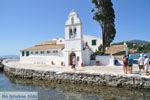 Kanoni | Corfu | De Griekse Gids foto 49 - Foto van De Griekse Gids