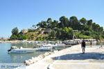 Kanoni | Corfu | De Griekse Gids foto 51 - Foto van De Griekse Gids