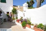 Kanoni | Corfu | De Griekse Gids foto 64 - Foto van De Griekse Gids