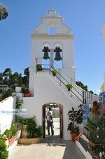 Kanoni | Corfu | De Griekse Gids foto 66 - Foto van De Griekse Gids