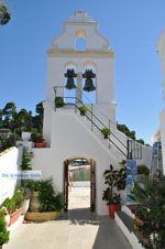 Kanoni | Corfu | De Griekse Gids foto 67 - Foto van De Griekse Gids