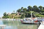 Kanoni | Corfu | De Griekse Gids foto 73 - Foto van De Griekse Gids
