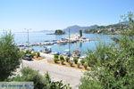 Kanoni | Corfu | De Griekse Gids foto 86 - Foto van De Griekse Gids