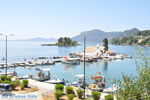 Kanoni | Corfu | De Griekse Gids foto 87 - Foto van De Griekse Gids