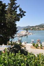Kanoni | Corfu | De Griekse Gids foto 88 - Foto van De Griekse Gids