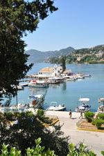 Kanoni | Corfu | De Griekse Gids foto 89 - Foto van De Griekse Gids