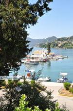 Kanoni | Corfu | De Griekse Gids foto 90 - Foto van De Griekse Gids