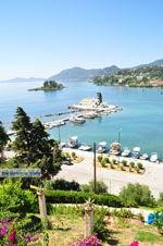 Kanoni | Corfu | De Griekse Gids foto 92 - Foto van De Griekse Gids