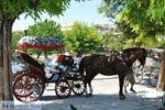 Corfu stad | Corfu | De Griekse Gids - foto 1 - Foto van De Griekse Gids