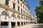 Corfu stad - Kerkyra stad
