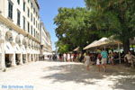 Corfu stad | Corfu | De Griekse Gids - foto 11 - Foto van De Griekse Gids