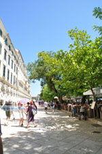 Corfu stad | Corfu | De Griekse Gids - foto 13 - Foto van De Griekse Gids