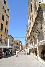 Corfu stad   Corfu   De Griekse Gids - foto 14 - Foto van De Griekse Gids