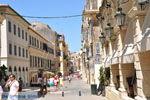 Corfu stad | Corfu | De Griekse Gids - foto 15 - Foto van De Griekse Gids