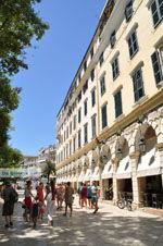 Corfu stad | Corfu | De Griekse Gids - foto 18 - Foto van De Griekse Gids