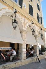 Corfu stad | Corfu | De Griekse Gids - foto 19 - Foto van De Griekse Gids