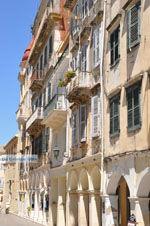 Corfu stad | Corfu | De Griekse Gids - foto 22 - Foto van De Griekse Gids