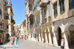 Corfu stad | Corfu | De Griekse Gids - foto 24 - Foto van De Griekse Gids