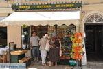 Corfu stad | Corfu | De Griekse Gids - foto 25 - Foto van De Griekse Gids