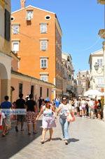 Corfu stad | Corfu | De Griekse Gids - foto 27 - Foto van De Griekse Gids