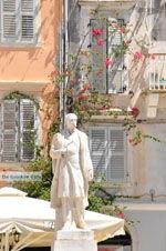 Corfu stad | Corfu | De Griekse Gids - foto 31 - Foto van De Griekse Gids