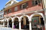 Corfu stad   Corfu   De Griekse Gids - foto 32 - Foto van De Griekse Gids