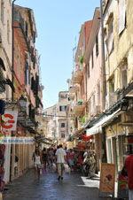 Corfu stad | Corfu | De Griekse Gids - foto 33 - Foto van De Griekse Gids