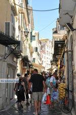 Corfu stad | Corfu | De Griekse Gids - foto 34 - Foto van De Griekse Gids