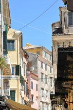 Corfu stad | Corfu | De Griekse Gids - foto 35 - Foto van De Griekse Gids