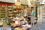 Corfu stad | Corfu | De Griekse Gids - foto 36 - Foto van De Griekse Gids