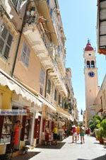 Corfu stad | Corfu | De Agios Spyridion kerk | De Griekse Gids - foto 39 - Foto van De Griekse Gids