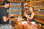 Corfu stad | Corfu | De Griekse Gids - foto 41 - Foto van De Griekse Gids