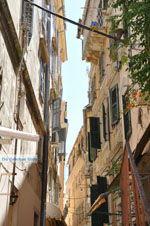 Corfu stad | Corfu | De Griekse Gids - foto 46 - Foto van De Griekse Gids
