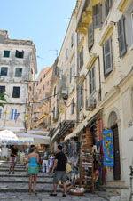 Corfu stad | Corfu | De Griekse Gids - foto 48 - Foto van De Griekse Gids