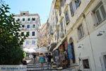Corfu stad | Corfu | De Griekse Gids - foto 49 - Foto van De Griekse Gids