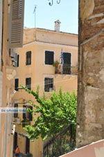 Corfu stad | Corfu | De Griekse Gids - foto 50 - Foto van De Griekse Gids