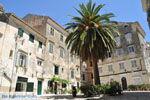 Corfu stad | Corfu | De Griekse Gids - foto 51 - Foto van De Griekse Gids
