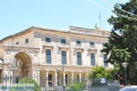 Corfu stad | Corfu | De Griekse Gids - foto 52 - Foto van De Griekse Gids